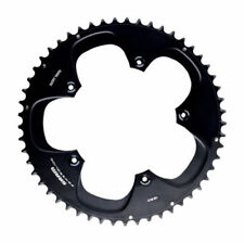 NEW! SRAM Red Ring 53T/130mm Black WORLDWIDE SHIPPING