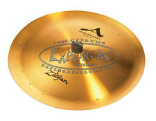 "Zildjian A Series 22"" Swish Knocker Cymbal A0315"