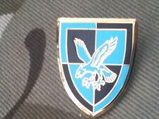 16 Air Assault Lapel Military Badge