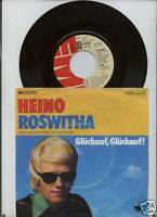 Heino - Roswitha