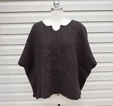 Eskandar Sweater