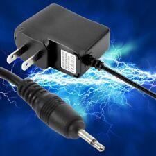 9V 1A AC/DC Power Supply Adapter Charger Cord Wall Plug US Plug DC Power Cord