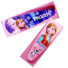 Frozen Hair Hair Clips for Girls