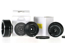 NIKON SLR - Mount: LOREO LENS In A CAP + HOLGA LENS 8 / 60 mm+ MACRO TUBE 25 mm