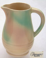 Tableware 1920-1939 (Art Deco) Date Range Scottish Pottery