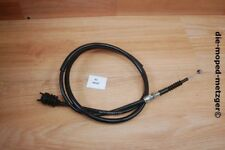 Yamaha xt500 3h7-26341-01-00 Cable, brake GENUINE NEUF NOS xs4050