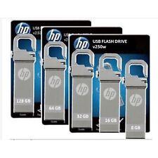 USB Flash Drive Flash Drive Memory Stick Cruzer Blade Flash Pen 8GB