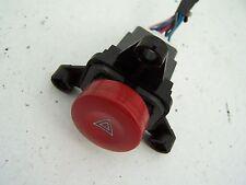 Chevrolet Matiz Interruptor de peligro (2005-2009)