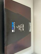 ASUS GAMING laptop FX533v