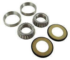 Triumph 865 Thruxton 900 2004-2014 WRP Rear Wheel Bearing Kit