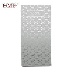 NEU 1000 Streugut Korund Diamant Messerschleifer Messerschärfer Schleifstein