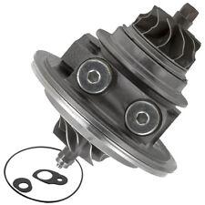 Cartouche CHRA k03 turbo 53039880099 53039880248 Pour VW 1.4 TSI 03C145701K Neuf