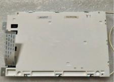 5.7'' LCD Display For Tektronix TDS oscilloscope monitor TDS210 TDS220 TDS224