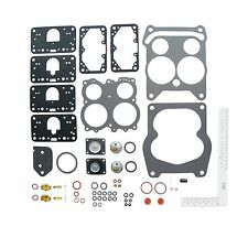 Holley List # 6210 6211 6262 6263 6468 6497 6498 6512 6528 6772 Repair Kit