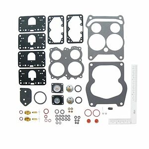 Holley List # 6210 6211 6262 6263 6468 6497 6498 6512 6528 6772 Repair Kit