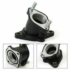 Carburetor Intake Manifold Boot Fit for Honda XL125 XL185 ATC185 ATC200 TRX200