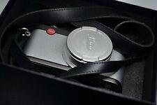 Leica X-E (Typ 102) 16.2MP Digital Camera - Good condition. Sharp!