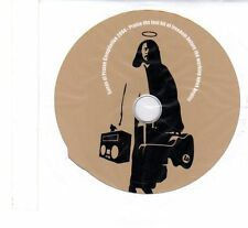 (FT135) Songs Of Praise Compilation 2004 - DJ CD