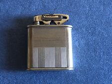 Antique  Austrian Pocket Cigarette Lighter, Circa 1925 By K.W.