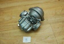 Bmw Bing carburador 64/32/307 original genuine volver a nos xg397