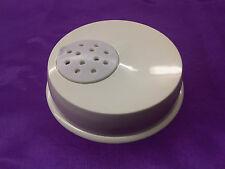Kenwood Lid for Mill Jar For Model BL330 BL335 BL430 BL440 FP480 FP580 FP920