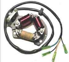 SUZUKI LT250R LT250 250 QUADRACER ENGINE MAGNETO,STATOR GENERATOR 85-92