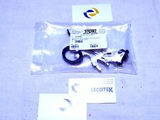 Karl Storz 33166 Clickline Metal Handle With Disengageable Ratchet Confort Grip