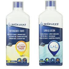 Bellinzoni  Come pulire il granito detergente e lava e lucida per pavimenti