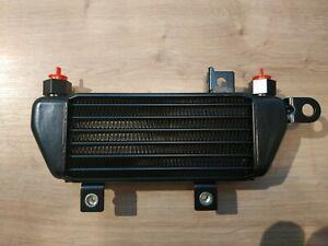 Triumph Tiger 955i Oil Cooler T2100506 NEW 50% OFF RRP 124106 > 198874