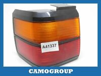 Light Tail Light Stop Imasaf For VOLKSWAGEN Passat 1988 1993 133577011