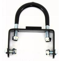 Cyclists' Choice Cw-E1 Monostay Rack Bracket