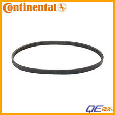 Alternator Drive Belt Continental 4PK795 Fits:  Honda Civic 1996 - 2000