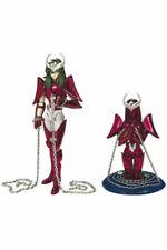 Figurines et statues jouets en d'origine (ouvert) manga, japanim avec chevaliers du zodiaque, saint seiya