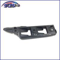 1Pcs New Front Bumper Side Brace Bracket LH Driver For Ford Focus 2012-2014