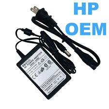 Genuine HP AC Power Adapter for DeskJet Printers 690C 691C 692C 692K w/Cord OEM