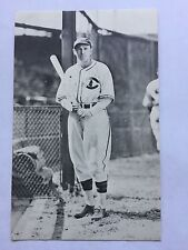 1973 Sports Scoop Jim Rowe Postcard Baseball Card Fred Windstorm Cubs EX+