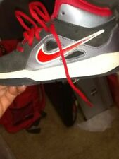 kids nike shoes size 11