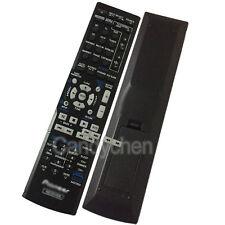 Télécommande Pour PIONEER VSX-521 AXD7660 VSX-422-K AXD7662 AV Récepteur