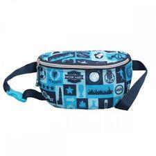 FC Porto Dragao oficial Fanny cintura paquete Bag-Bolsa de Cintura
