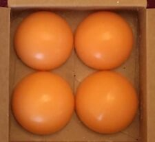 Partylite 2 boxes Brandied Apricot Aroma Melts lowship