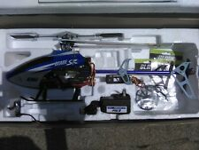 Blade SR RC Helicopter  RTF