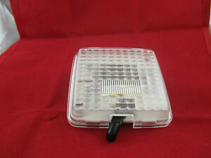 Mazda 323 & B2000, B2300 & B2600 1986-1993 New OEM interior dome light