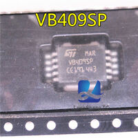 1pcs VB409SP【HSOP-10】 new