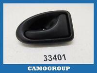 Handle Door Opener Interior Right Door Open Handle For Daily 60/155