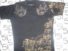 Medium- Decoded Slim Cut T- Shirt