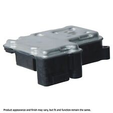 Cardone Industries 12-10277 Remanufactured ABS Brake Module