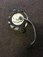 Yamaha Yzf-r6 13S 08-15 Grey Radiator Fan SSW9810L