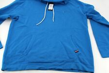 MEN'S TOMMY CLASSICS HOODIE by TOMMY HILFIGER Size XL
