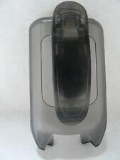 (Wholesale Lot of 500) Original Holster Belt Clips for Motorola i570  (NNTN7194)