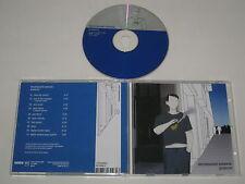 Decomposed Subsonic/Gradients ( Ware CD 6 CD Album
